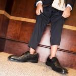 ShoesBlog