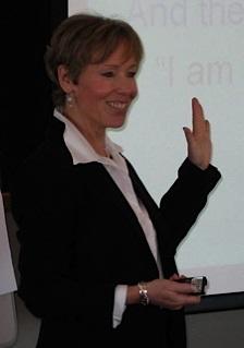 Teaching at Harvard Kennedy School